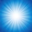 Unique Daily Affirmations icon